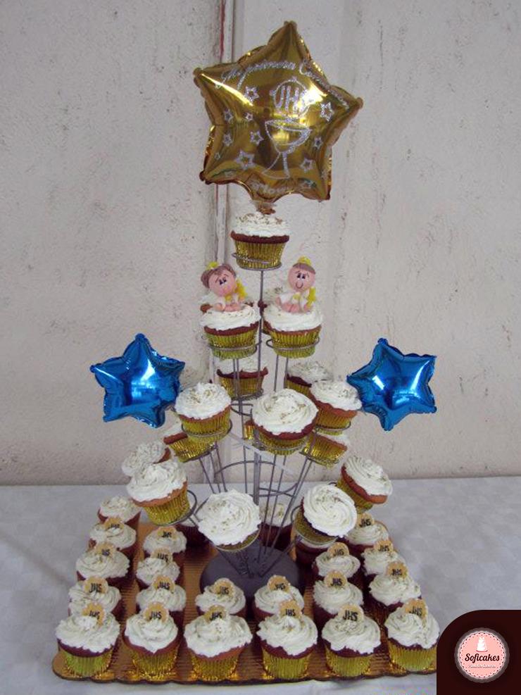 cupcakes-angeles_b