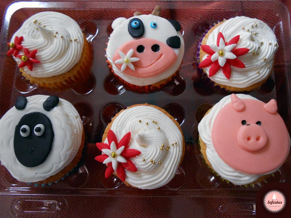 cupcakes-animales_b