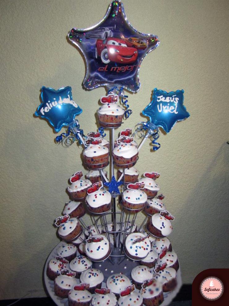 cupcakes-cars_b
