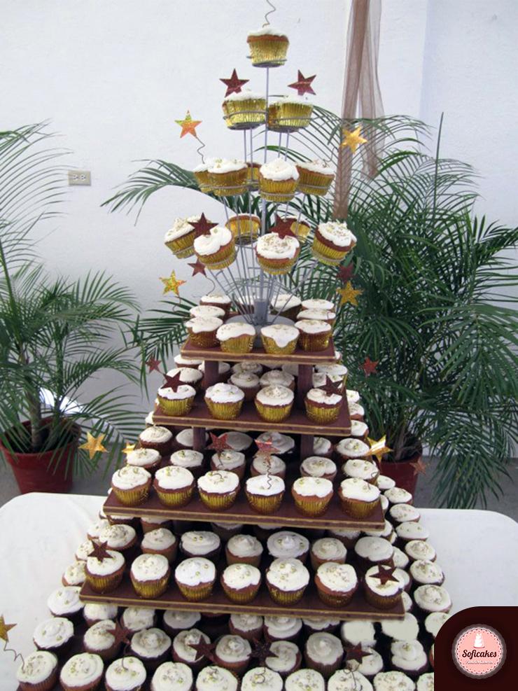 cupcakes-estrellas_b