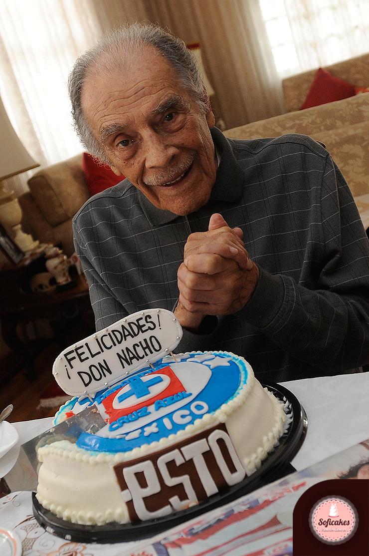 nacho-trelles-98-aniversario