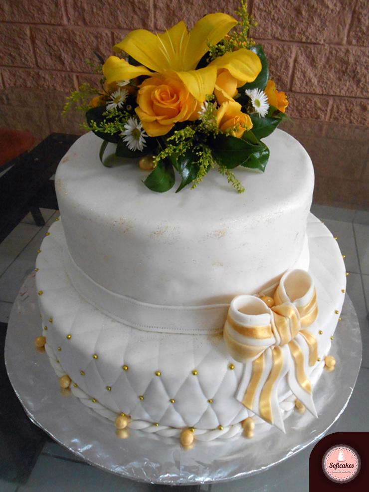 pastel-fondant-dorado_flores_b
