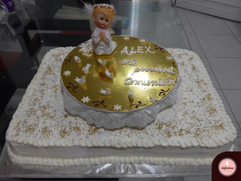 pastel-tradicional-angel_b