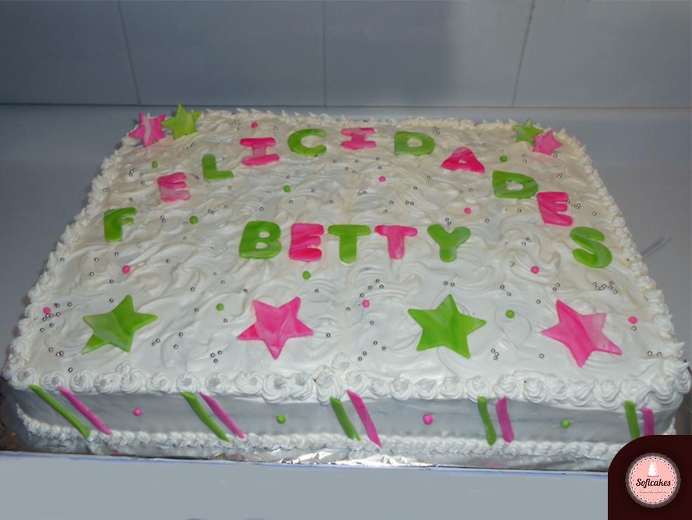 pastel-tradicional-estrellas_b