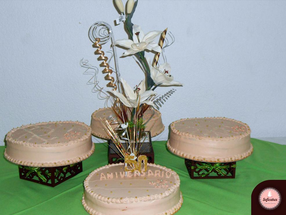 pastel-tradicional-flores_b