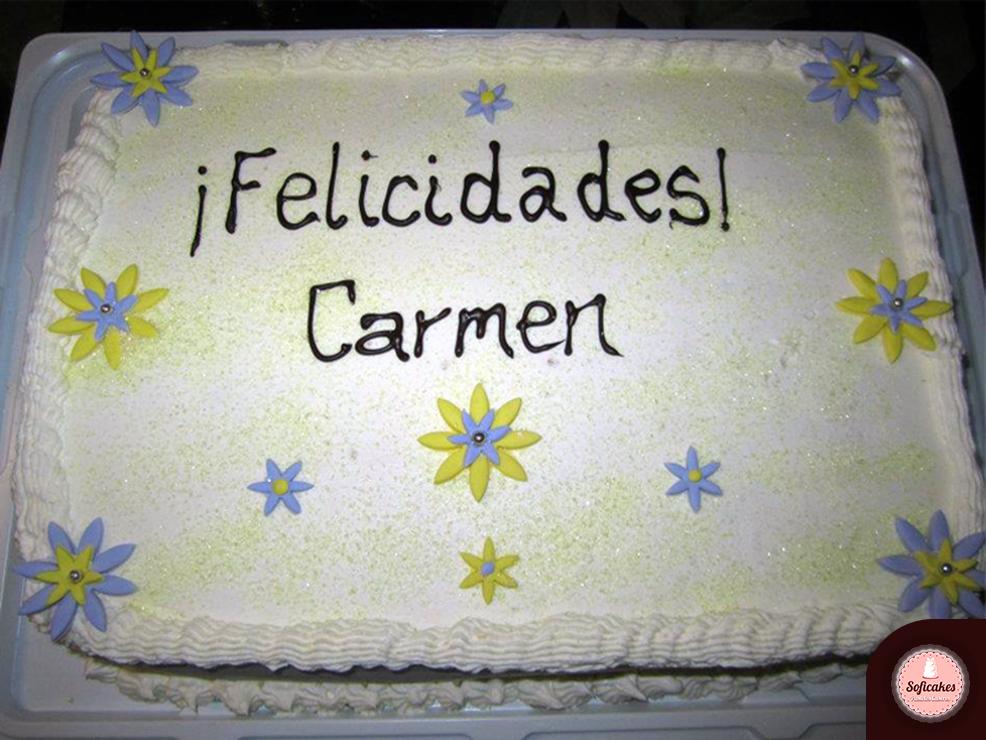 pastel-tradicional-margaritas_b