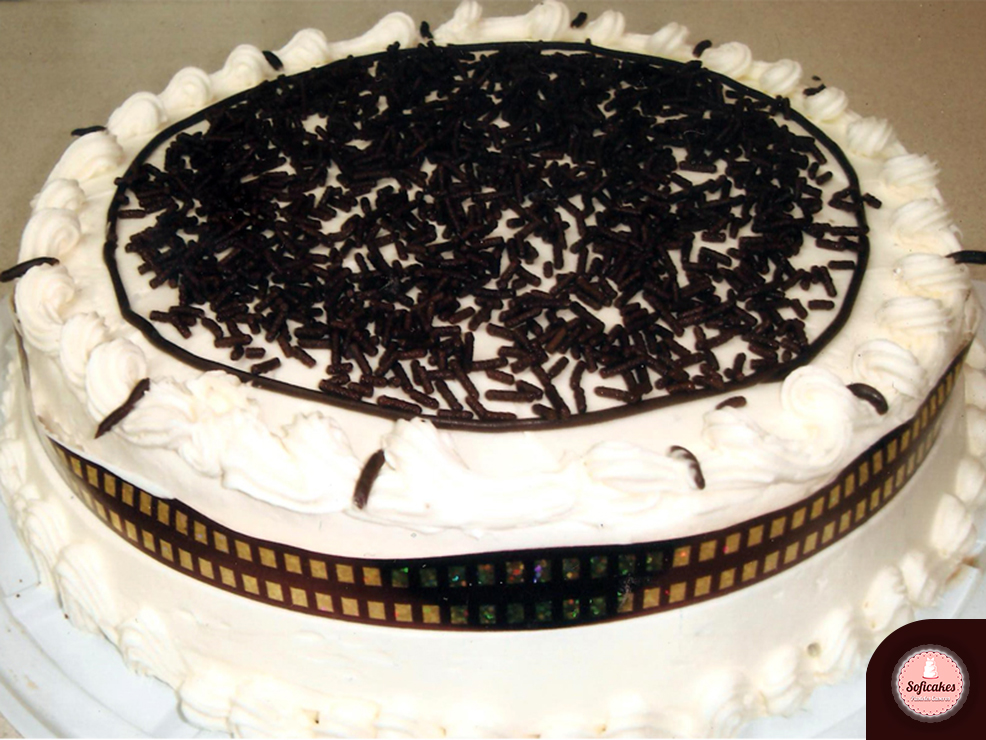 pastel-tradicional-moka-granillo-chocolate_b