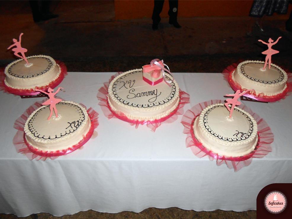 pastel_tradicional-bailarinas_b