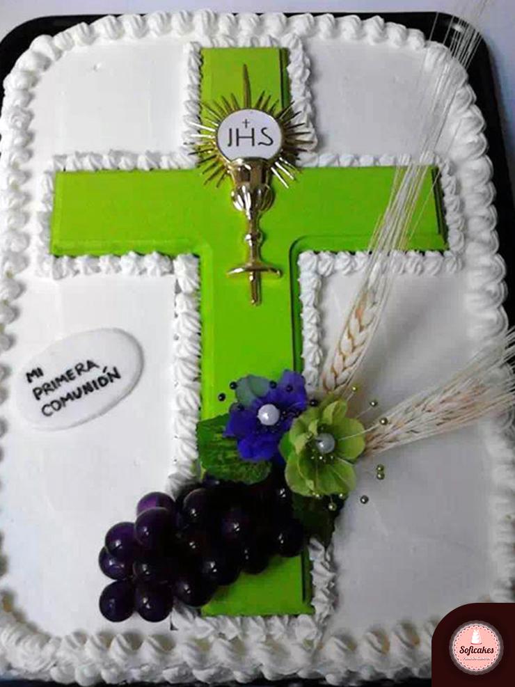 pastel_tradicional-cruz-verde_b