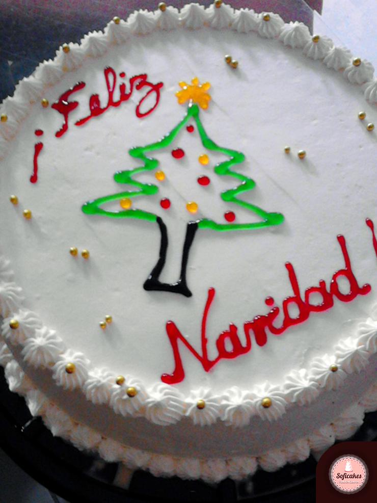 pastel_tradicional-navidad_b