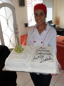 preparacion-pastel-tradicional_b